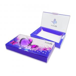 Contact Lenses Case